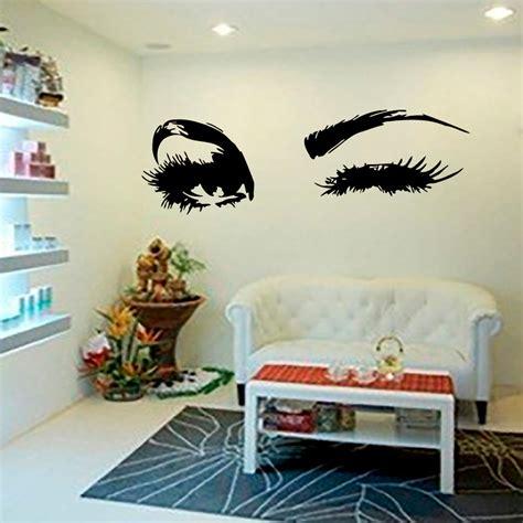 beautiful wall stickers for room interior design popular interior design bedroom buy cheap interior design