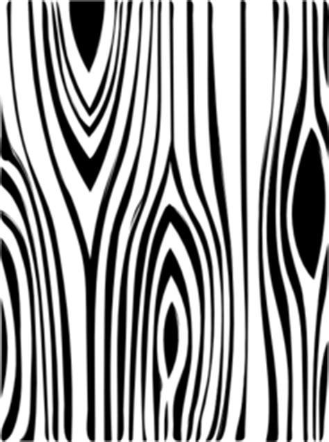 wood pattern clipart wood bw clip art at clker com vector clip art online