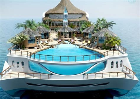 best house boats best house boat ever dream homes pinterest boats i want to and nice