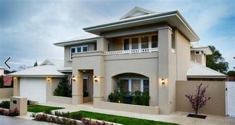 exterior house design ideas pictures contemporary exterior of house design ideas design