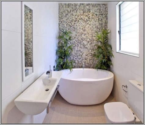 bathroom ideas for small spaces uk freestanding bathtubs small spaces ideas