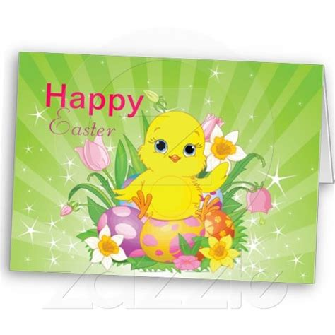 happy easter printable greeting cards happy easter greeting card