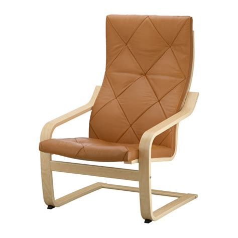 po 196 ng armchair cushion