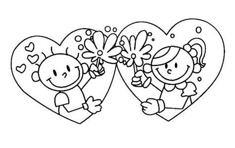 imagenes del amor y la amistad infantiles actividades de amor y amistad para ni 241 os archivos
