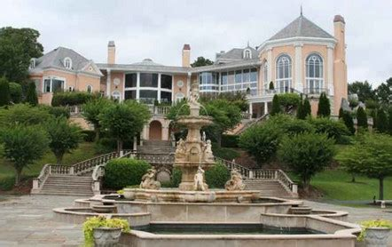 tyler perry house for sale the celebrity beat relocation com s celebrity real estate report relocation com