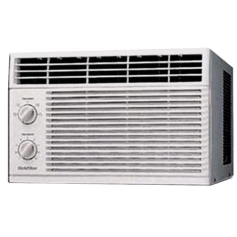 lg 5000 btu air conditioner with remote control goldstar gwhd5000 5 000 btu window air conditioner with