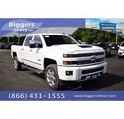 2019 Chevrolet Silverado 3500hd Lifted  Cars