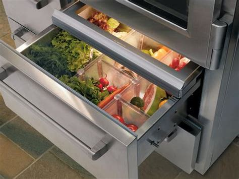 sub zero fridge drawers sub zero pro 48 refrigerator 48 inch stainless steel sub