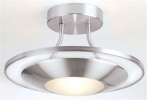 ceiling light for kitchen different types of kitchen ceiling lights
