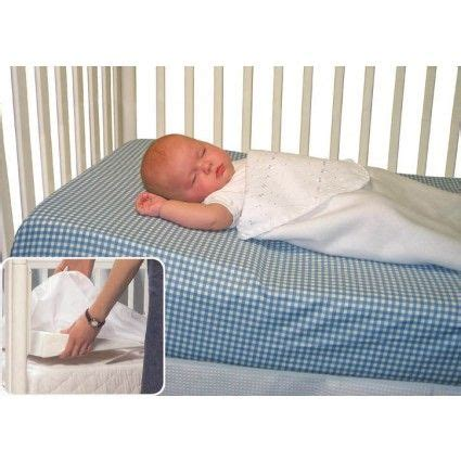 Baby Crib Incline 29 Best Images About Baby Colic And Reflux On Bottle Fisher Price And Infants