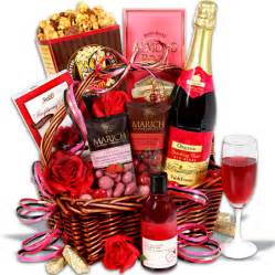 nice Best Housewarming Gifts For Women #6: Mothers-Day-Evening-Of-Indulgence-Non-Alcoholic.jpg