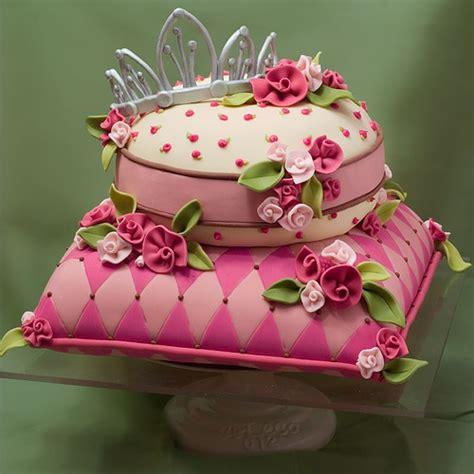 what is the use of bolo bolo almofada para meninas a dica de hoje