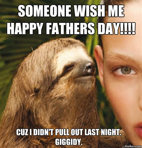 Funny Fathers Day Memes - fathers day funny memes happy fathers day 2017 images