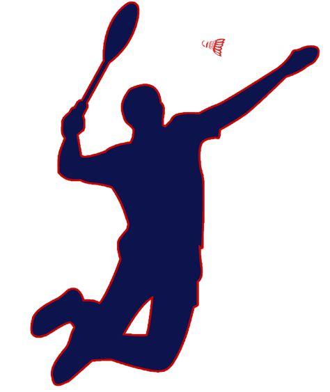 Raket Minton harpenden badminton club intro page