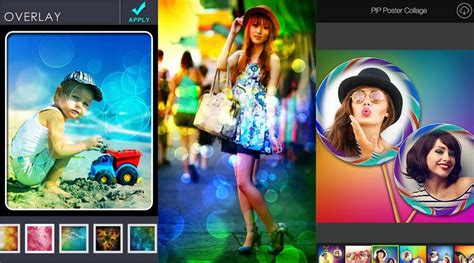 picasa photo editor apk photo editor for nokia x2 01