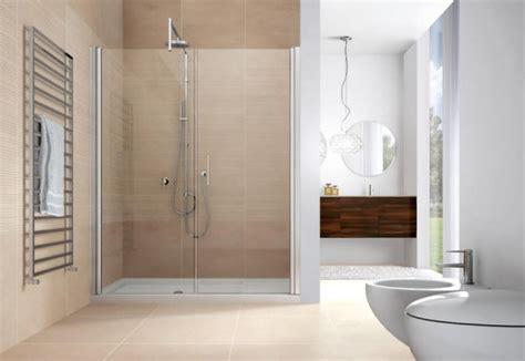 box doccia grande cabina doccia grande termosifoni in ghisa scheda tecnica