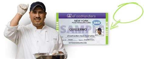 new york food handlers card efoodhandlers 174 10