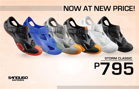 sandugo slippers price sandugo slippers price 28 images sandugo shoes for