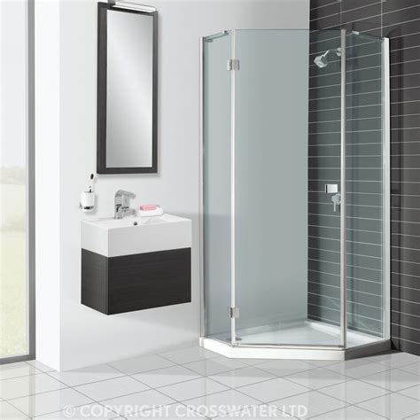 Showers Cubicles In Small Bathroom Best 25 Corner Shower Units Ideas On Pinterest Small Master Bathroom Ideas Corner Shower