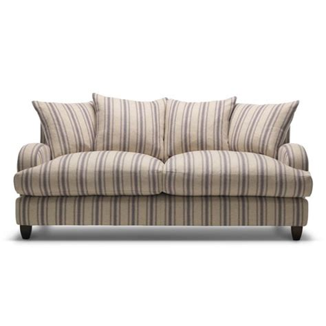 Style Sofas Uk by Comfy Joe Sofa From Sofa Workshop Country Style Sofas