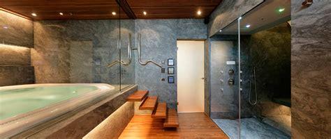bagni turchi costruzione progettazione vendita saune bagni turchi ticino