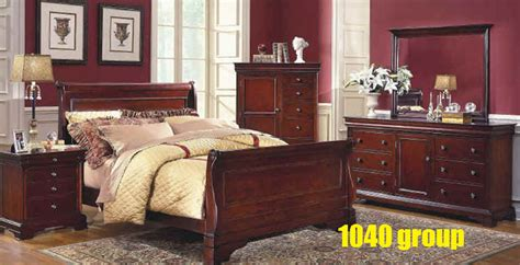 Harrys Furniture by Bedrooms Harry S Furniture Center Inc
