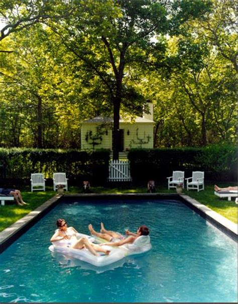 dream backyards with pools dream backyard pool divine design ideas pinterest