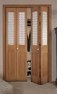 Feather River Patio Doors Feather River Door Wood Interior Doors Multi Cube In Hal