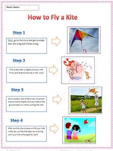quot how to quot common core graphic organizer informative writing