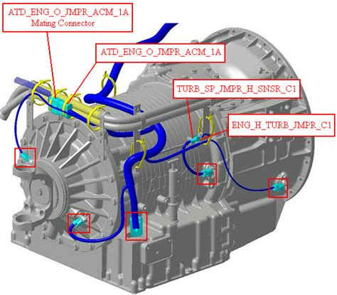 gear vendors wiring diagram gear free engine image for
