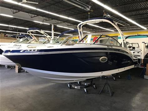 chaparral boats rhode island chaparral new and used boats for sale in rhode island