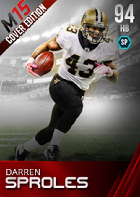 madden 15 card template mut 15 custom card graphics topic madden nfl 18
