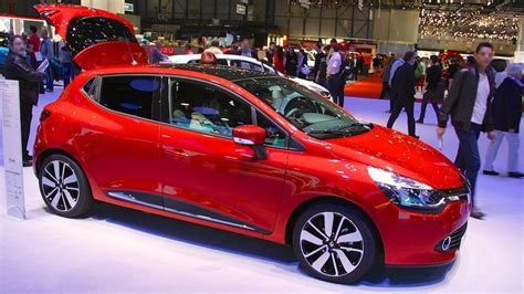 renault car models 2014 year best selling car models