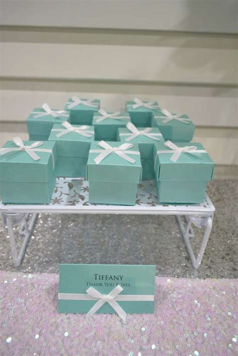 Baby Co Baby Shower Decorations by Co Baby Shower Ideas Photo 1 Of 11