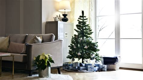tappeti natalizi tappeti natalizi porta la festa in casa dalani e ora