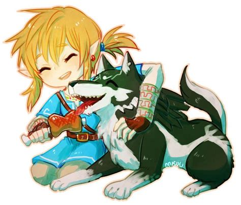 Link Time Fabsugar Want Need 57 by 102 Best Images About The Legend Of Lol S For All