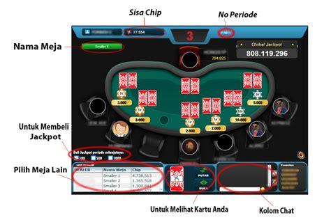 agen judi bola sbobet  jadi agen chip poker