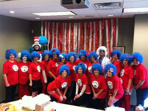halloween themes for medical office office halloween party dental or orthodontic quot things
