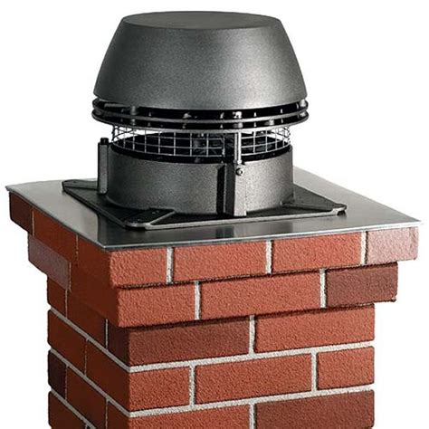 1000 images about chimney caps cleaning liners sytems