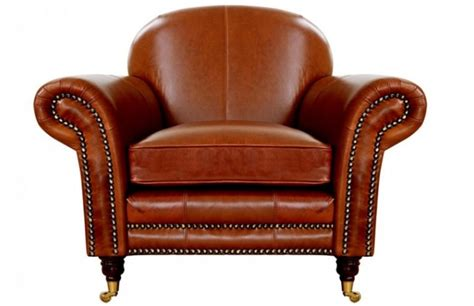 Rochester Leather Sofa 4 Seater Rochester Vintage Leather Settee Oxblood Leather Sofas