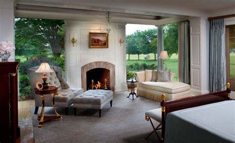 Home Interior Decoration Images