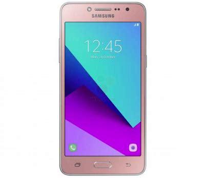 Harga Samsung J2 Prime Pontianak harga ponsel android murah samsung galaxy j2 prime