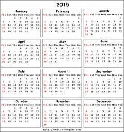 2014 calendar template australia zile libere 238 n 2015 238 n ce zile pică sărbătorile legale