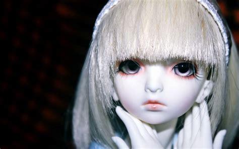 wallpaper girl doll dolls hd wallpapers