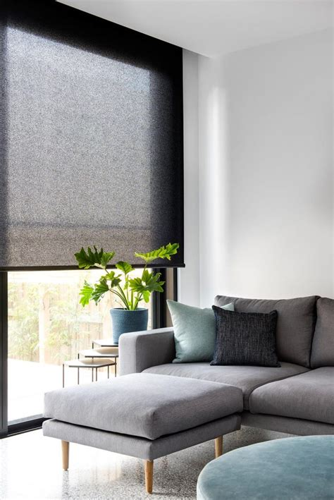 blind ideas modern window blinds for your home