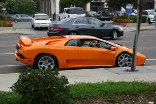Lamborghini Diablo 2001 For Sale 2001 Lamborghini Diablo Pictures Cargurus