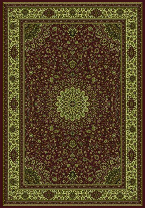 Inexpensive Area Rugs Canada Traditional Area Rugs Canada Discount Canadahardwaredepot