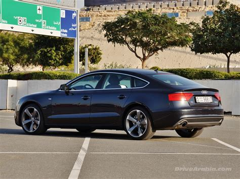 """Audi S.AUSmotive Com Audi A3 Clubsport Quattro Concept Revealed. ''DEBS MOTORS"""" 2001 Audi S3"""