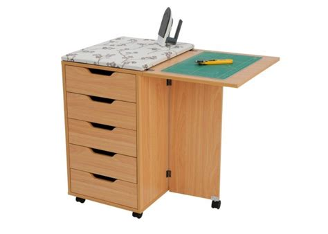 5 Drawer Storage Unit by 5 Drawer Rolla Storage Unit