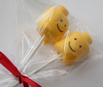 Tupperware Yellow Choco Pop 218 best images about lego on lego